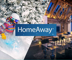 homeaway ski heavenly valley